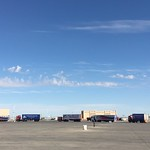 caravan-mongolia-square-trucks
