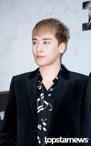 BIGBANG Premiere Seoul 2016-06-28 Press (110)