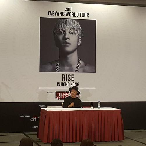 Taeyang-PressConference-20150109-4-hallyutimes