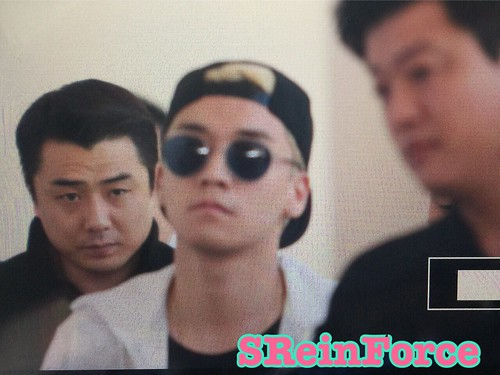 Big Bang - Hong Kong Airport - 15jun2015 - SReinForce1212 - 02