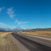 Grand Teton Panorama, Moran, WY, September, 2015 by Norm Powell (napowell30d)