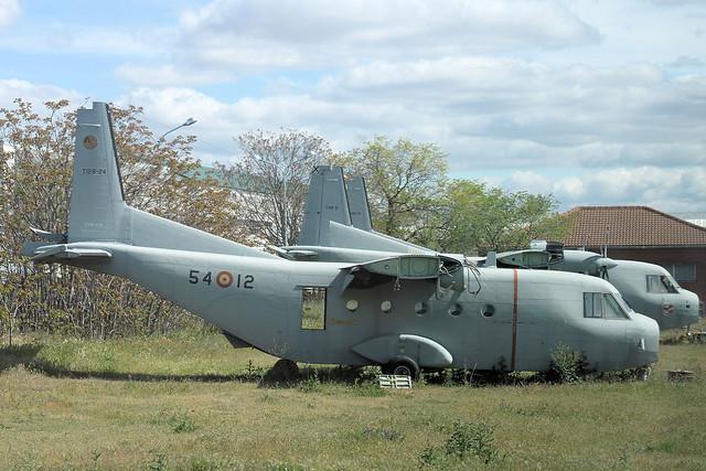 T.12B-24