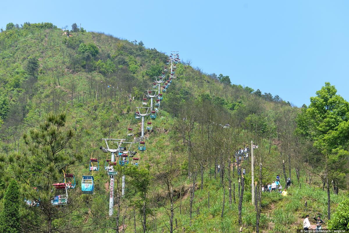 Guilin_Yaoshan_Mountain-5