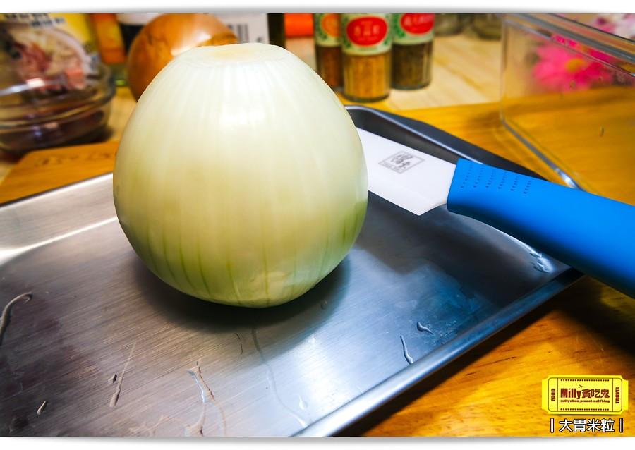 橄欖油烤洋蔥花0006