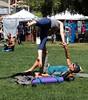 IMG_7487_Acro Yoga