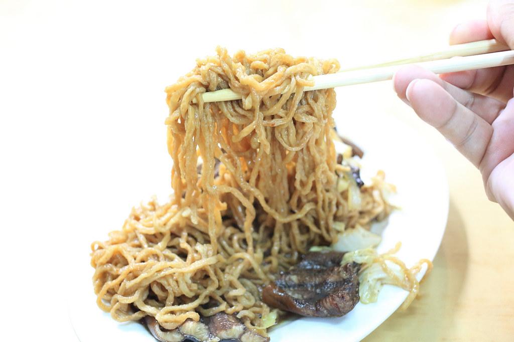 20150510-2台南-黃記鱔魚意麵、水仙宮米糕 (8)