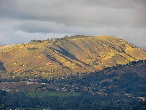 peru perú cerro mirador cajamarca santaapolonia cerrosantaapolonia miradordesantaapolonia