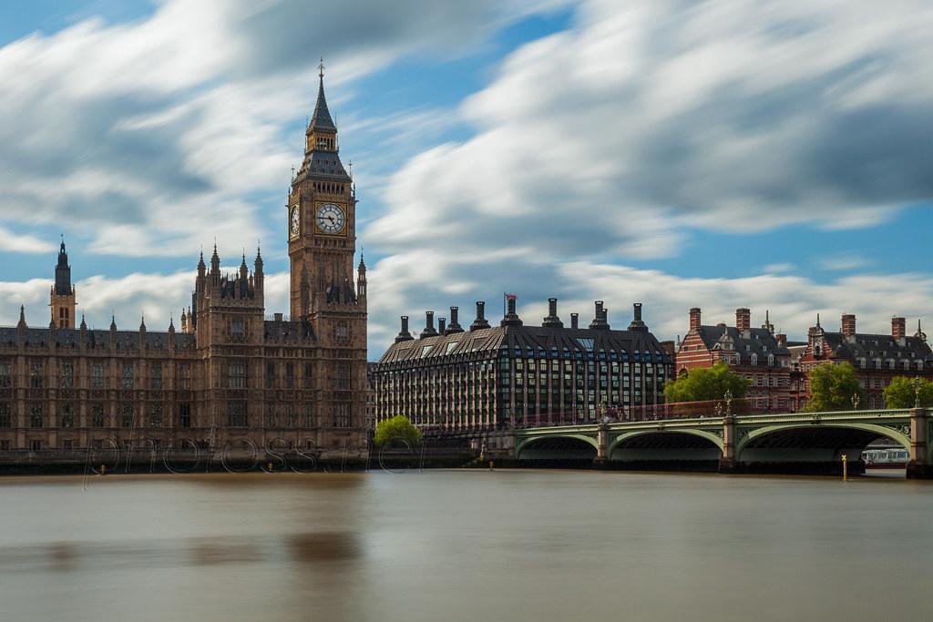 Park Plaza Westminster Bridge London - TripAdvisor