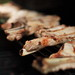 Grilled Pork Chops 05