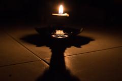 Flame Fiamma