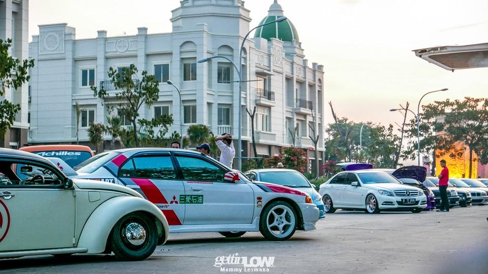 Karawang-Auto-Contest_129