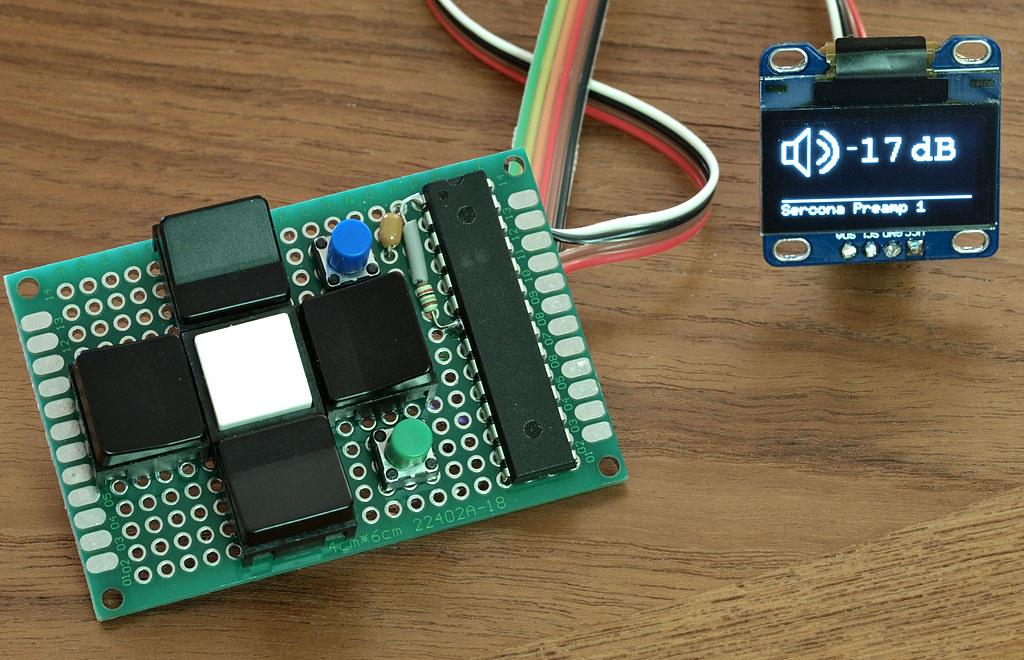 18129110043 bbb71732ae b - arduino zigbee module