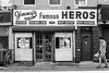 1786 Sheepshead Bay Rd, Brooklyn - New York City