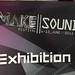 Make||Sound 2015