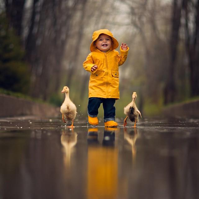 @EarthPix : The great race | Photography by Jake Olson http://t.co/eaTy9Fvg6f