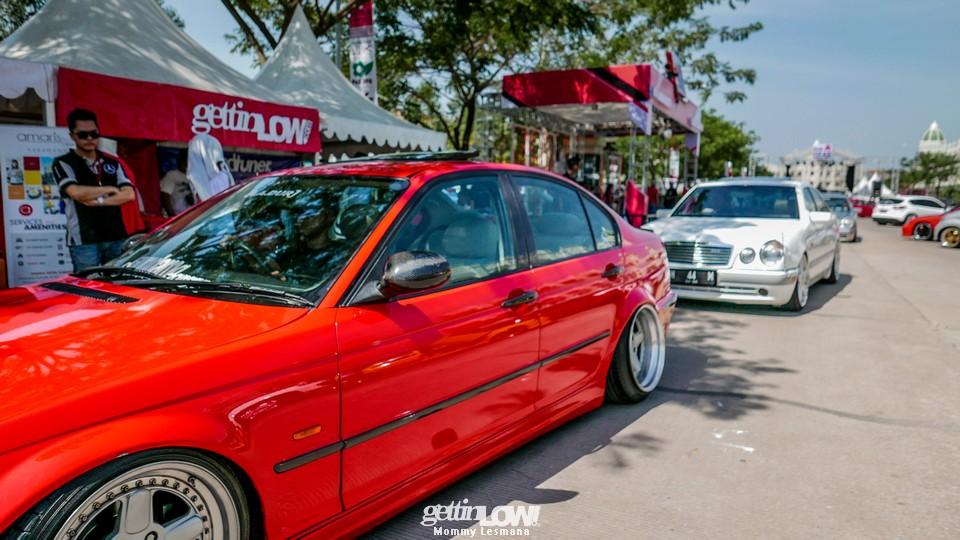 Karawang-Auto-Contest_093
