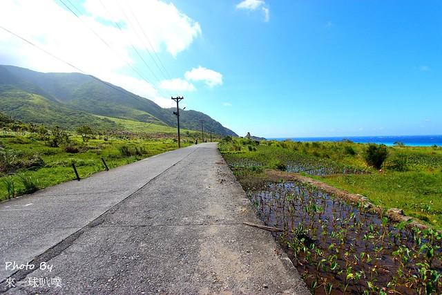 蘭嶼2day46