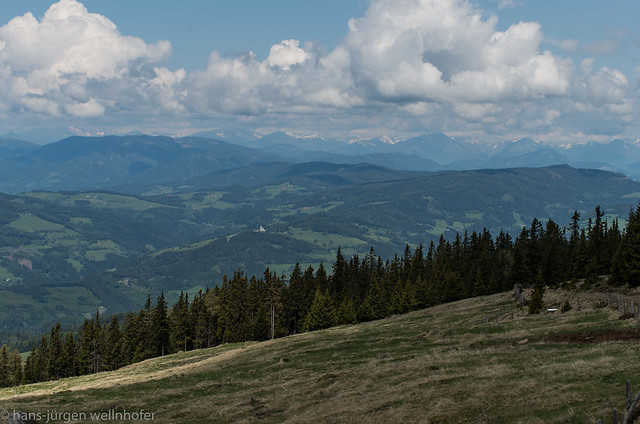 Featured medium photo of Klippitztörl on TripHappy's travel guide