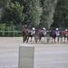 Kasaške dirke v Komendi 02.07.2016 Peta dirka
