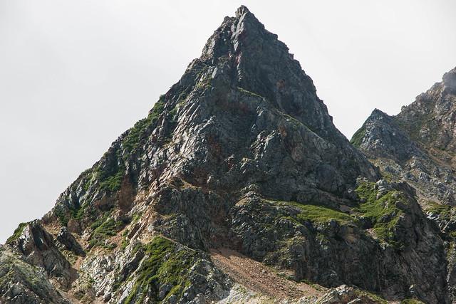 20150725-白馬岳-0505.jpg