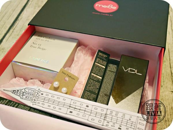0714-韓國美妝盒_P1040360