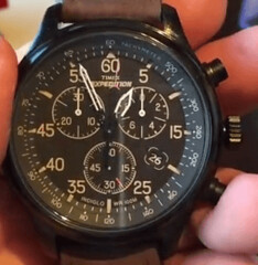 reloj Timex T49905D7