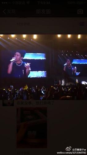 bigbang-ygfamcon-20141019-beijing_previews_012