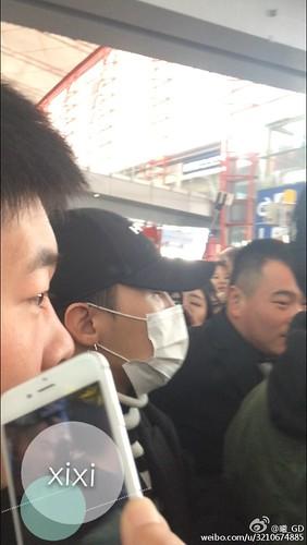 Big Bang - Beijing Airport - 31dec2015 - 3210674885 - 03