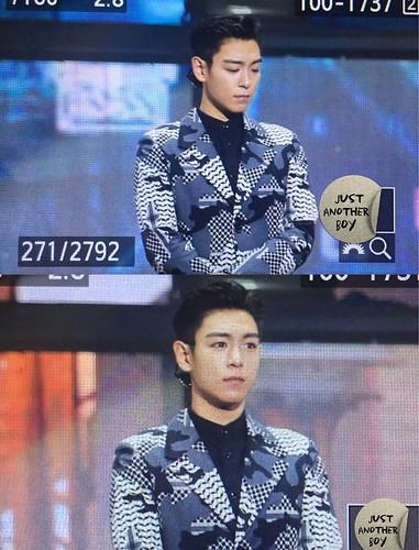 Big Bang - Made V.I.P Tour - Dalian - 26jun2016 - justanotherboytg - 04