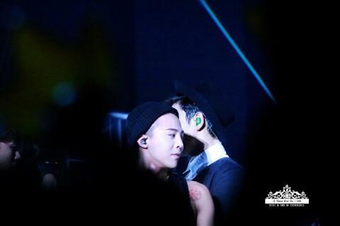 YGFamilyCon-Seoul-AIA-20140815 (108)