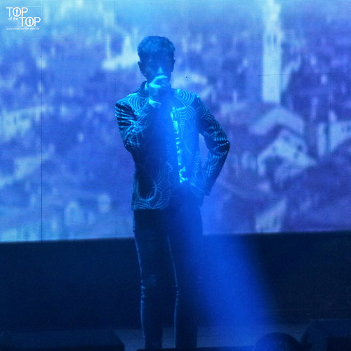 TOP_oftheTOP-BIGBANG_FM_Beijing_Day3_2016-07-17_20