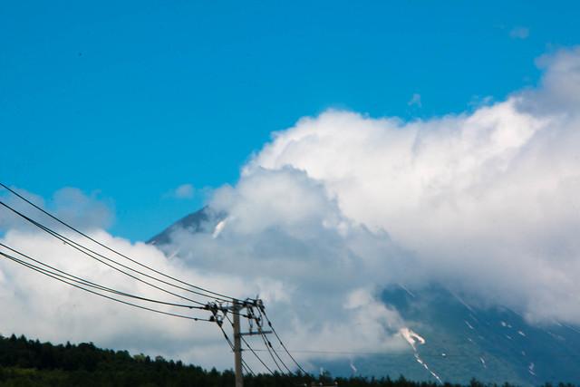 20150614-北海道羊蹄山(2日目)-0110.jpg
