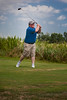 USPS PCC Golf 2016_462