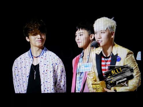 Big Bang - MAMA 2015 - 02dec2015 - 2407_aaa - 04