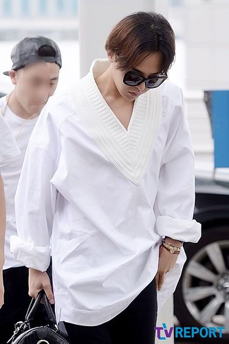 GDragon_Incheon-to-HongKong-20140806 (42)