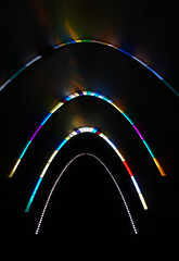 cable(0.0), line(0.0), circle(0.0), night(0.0), light(1.0), neon(1.0), lighting(1.0),