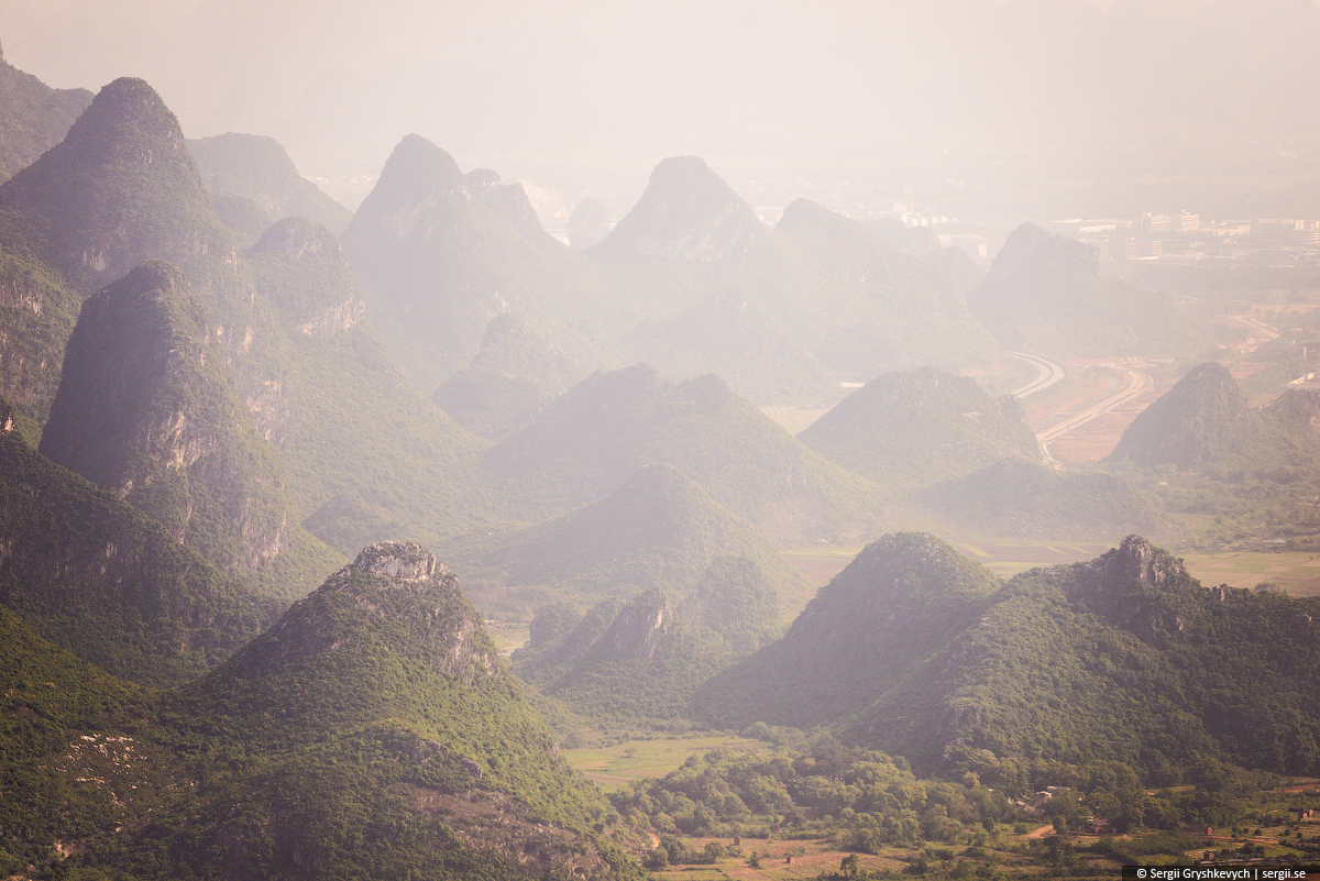 Guilin_Yaoshan_Mountain-18