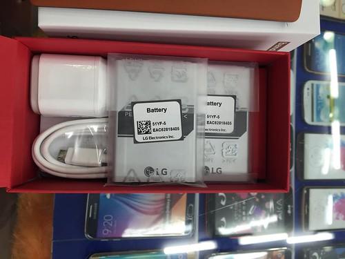 Minmobile 230 Lạch Tray- Có Trả Góp-bán điện thoại SAMSUNG, LG, IPHONE giá rẻ , xách tay Hàn Quốc