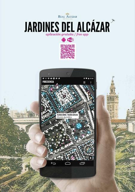 APP_JARDINES DEL ALCÁZAR_Página_1BR