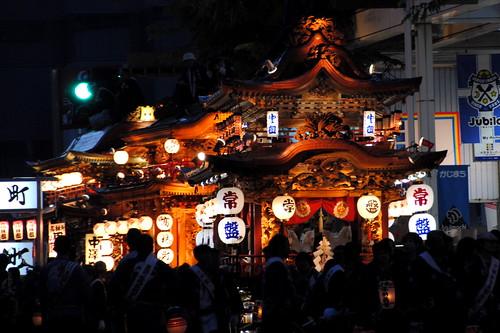 Hamamatsu Matsuri 302r