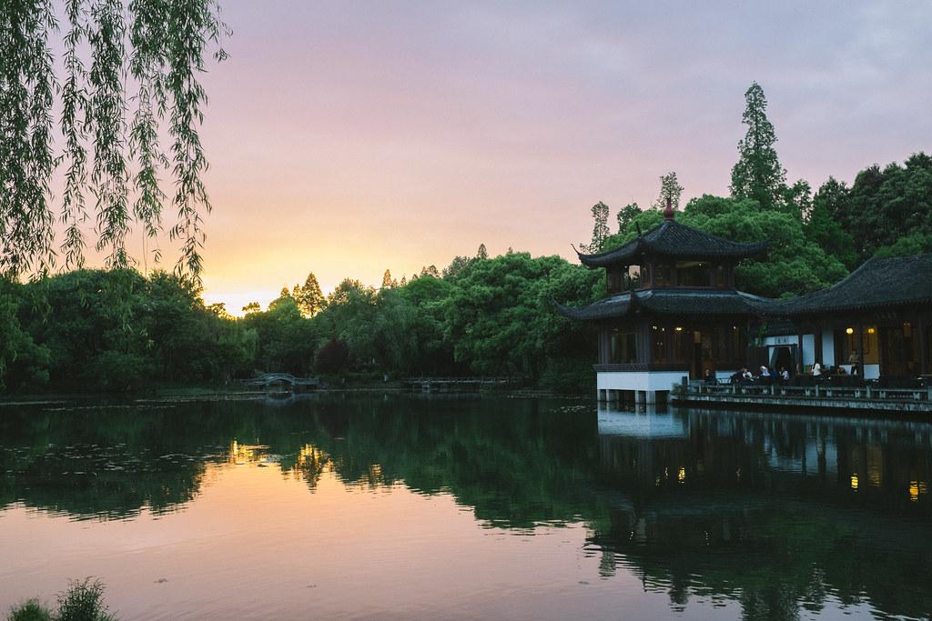 anhui, china-075