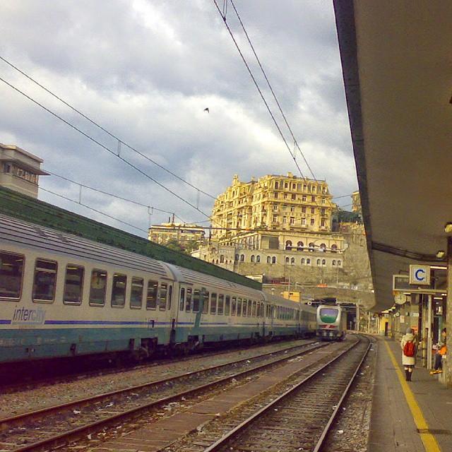 FS-Italia     17867108479_1b075b0fa8_z