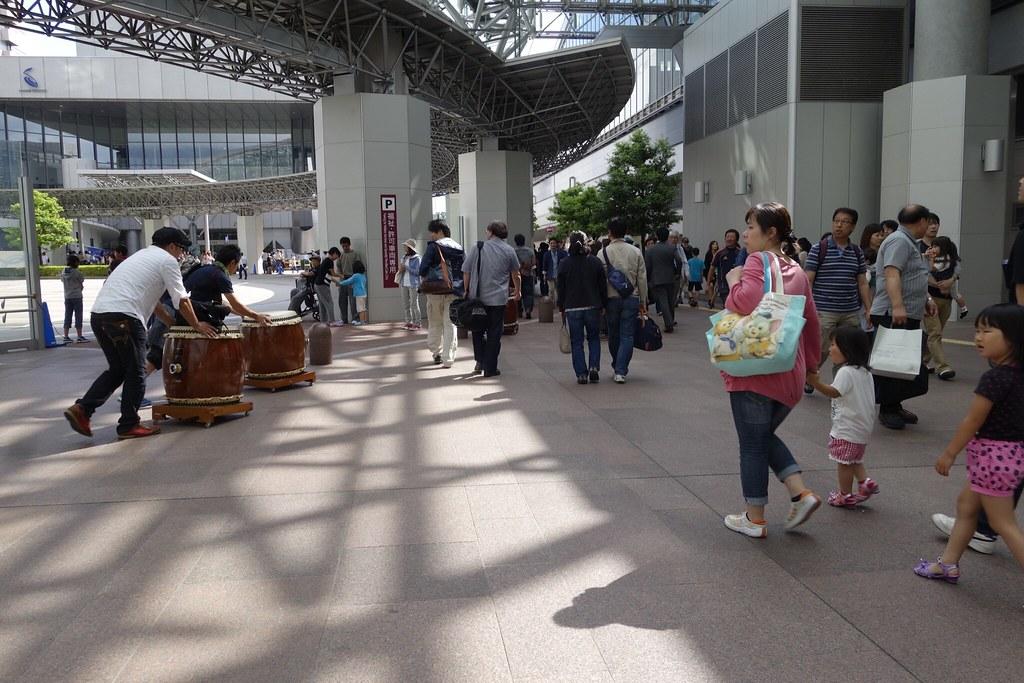 金沢百万石祭2015