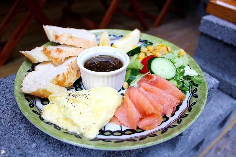 翁林林板橋早午餐不限時 (34)