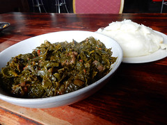 Picture of Category Kenyan Food