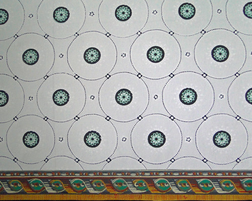 ohio wallpaper history pattern nationalhistoriclandmark maiac thomasworthington benjaminlatrobe adenamansion sonydschx1