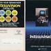 Intellivision Catalog 1986a (Spring 1986)
