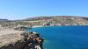 Kreta 2016 316
