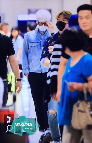 BIGBANG arrival Seoul 2015-08-15 (24)