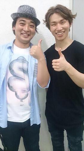 Daesung_Japan-Tour-2014_yokohama-day1-20140611 (15)